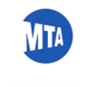 New York City Transit (MTA)