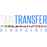Taxi Transfer