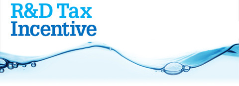 Rdtaxincentive-infobulletin