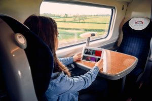 Virgin-train-complimentary-onboard-entertainment-stream