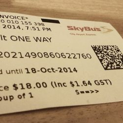 skybus-ticket