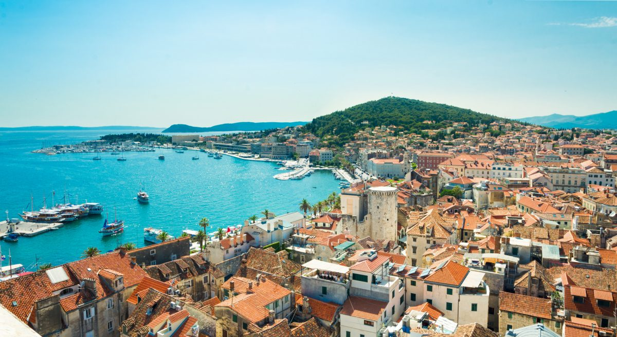 split-port-Croatia-theo-crazzolara