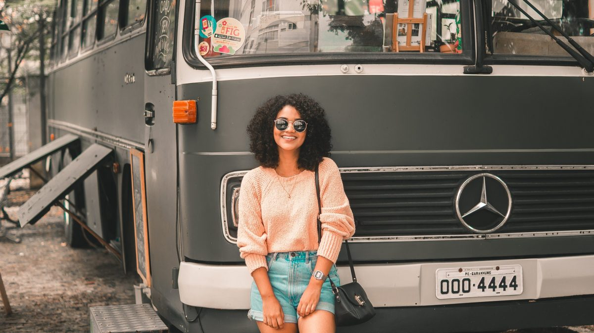 7 ultimate tips for long distance bus rides