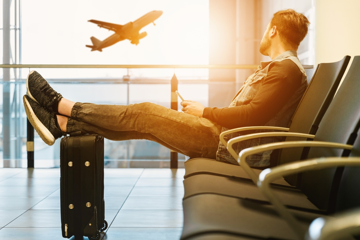 Thanksgiving travel tips 2018: Your cheat sheet for stress-free travel